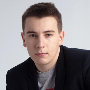 Marcin Kowrygo